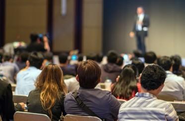 Cómo elegir el lugar ideal para tu evento
